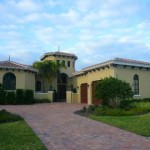 Lake Nona Million Dollar Real Estate Property Management