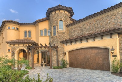 Bella Collina Luxury Home Residential Property Management