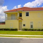 Professional Management for Investment Properties