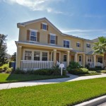 Orlando - North Lake Park – Orlando Property Management Services