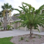 Lake Nona Property Management company in Myrtle Creek