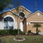 Residential Real Estate Management in Lake Nona area