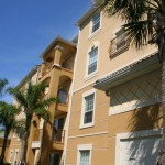 Orlando - Isles at Cay Commons – Orlando Property Manager Services
