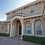 Professional Property Management in Windermere, Florida