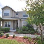 Lake Nona – Mallard's Landing - Lake Nona Property Management Services
