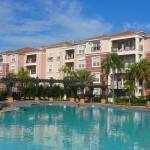 Orlando Residential Condominium and Town Home Management