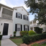 Orlando - Property Management Service Baldwin Park