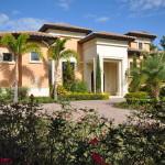 Monteverde – Bella Collina Property Management Service