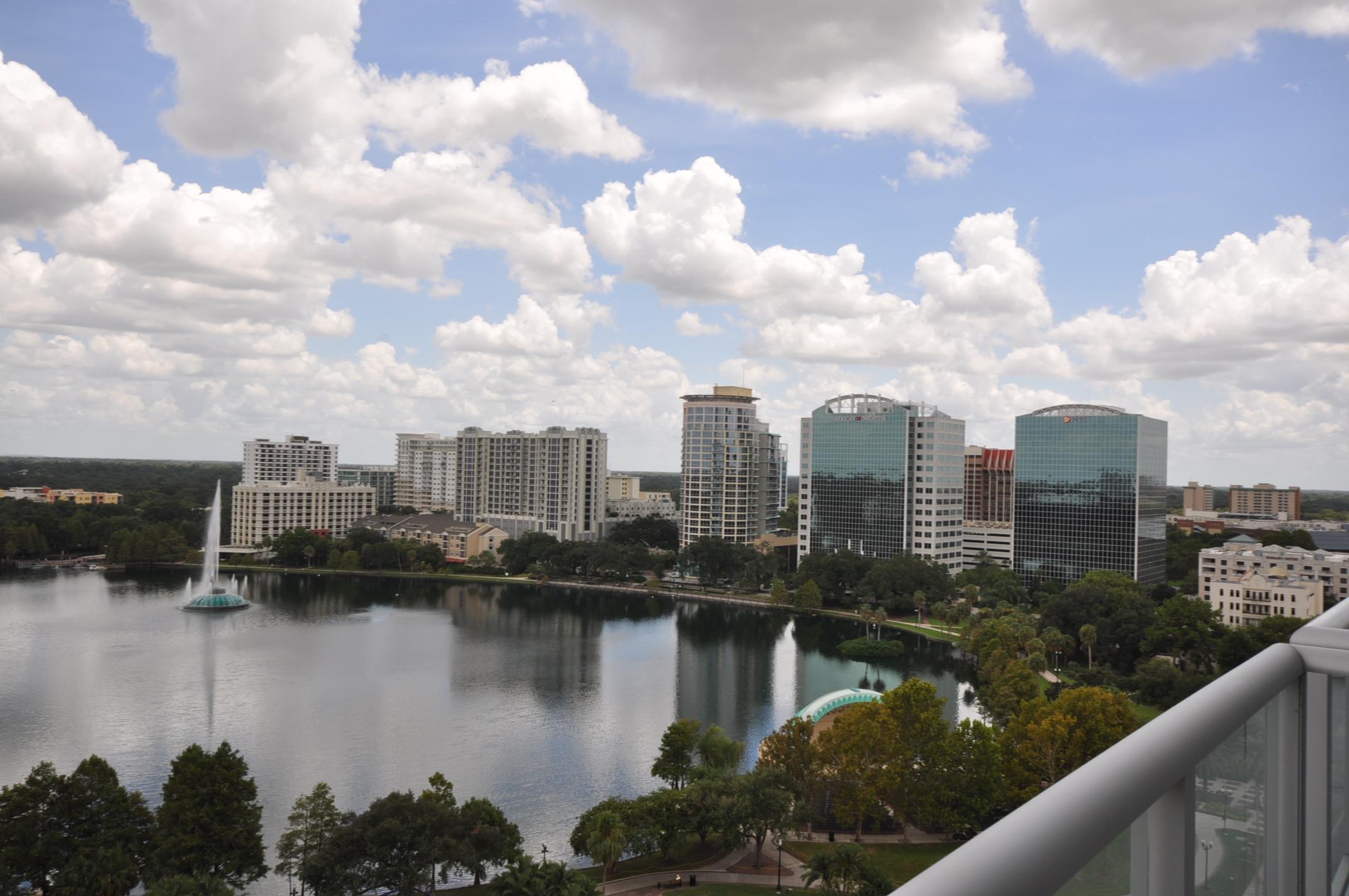 Property Leasing Companies In Orlando Fl