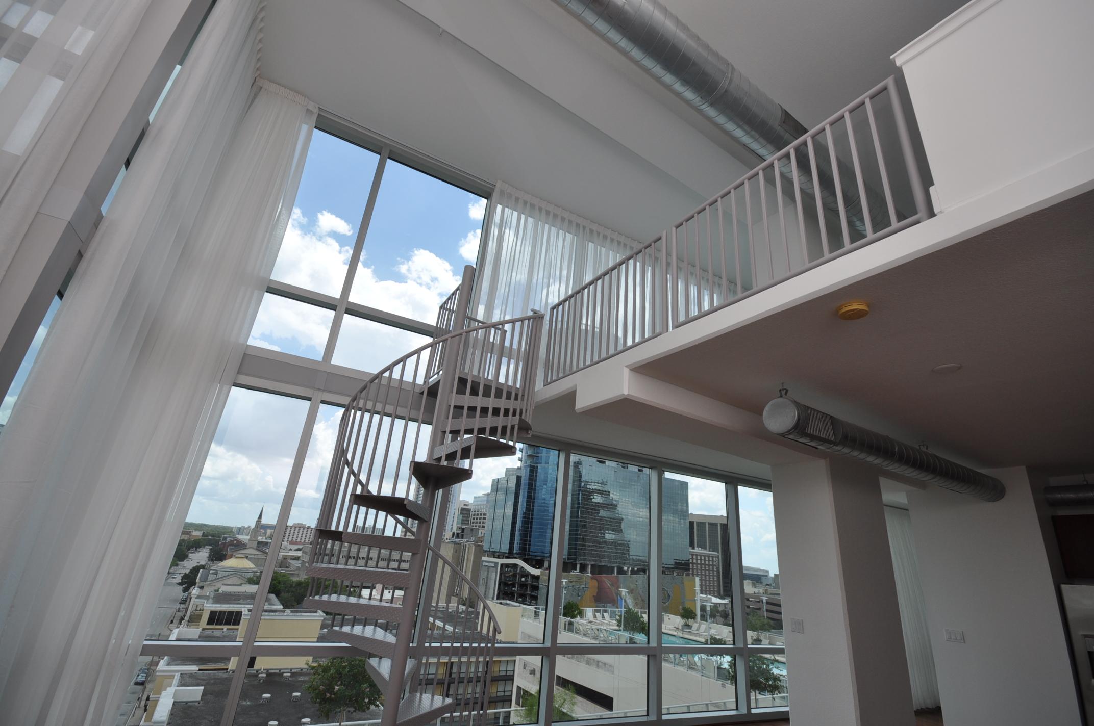 Property Management Company Orlando Fl Condos The Vue At Lake Eola