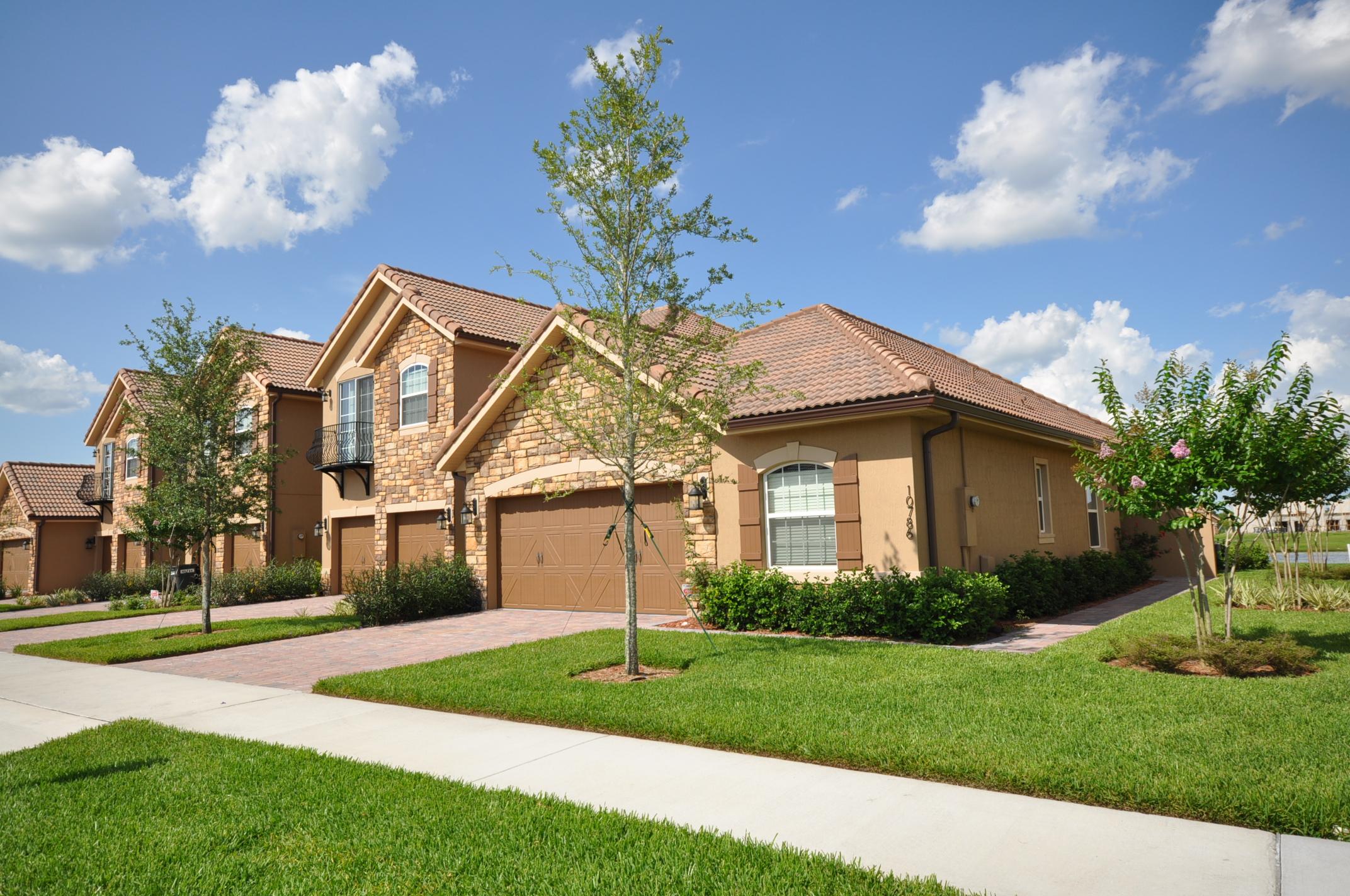 Property Management Companies In Orlando Fl